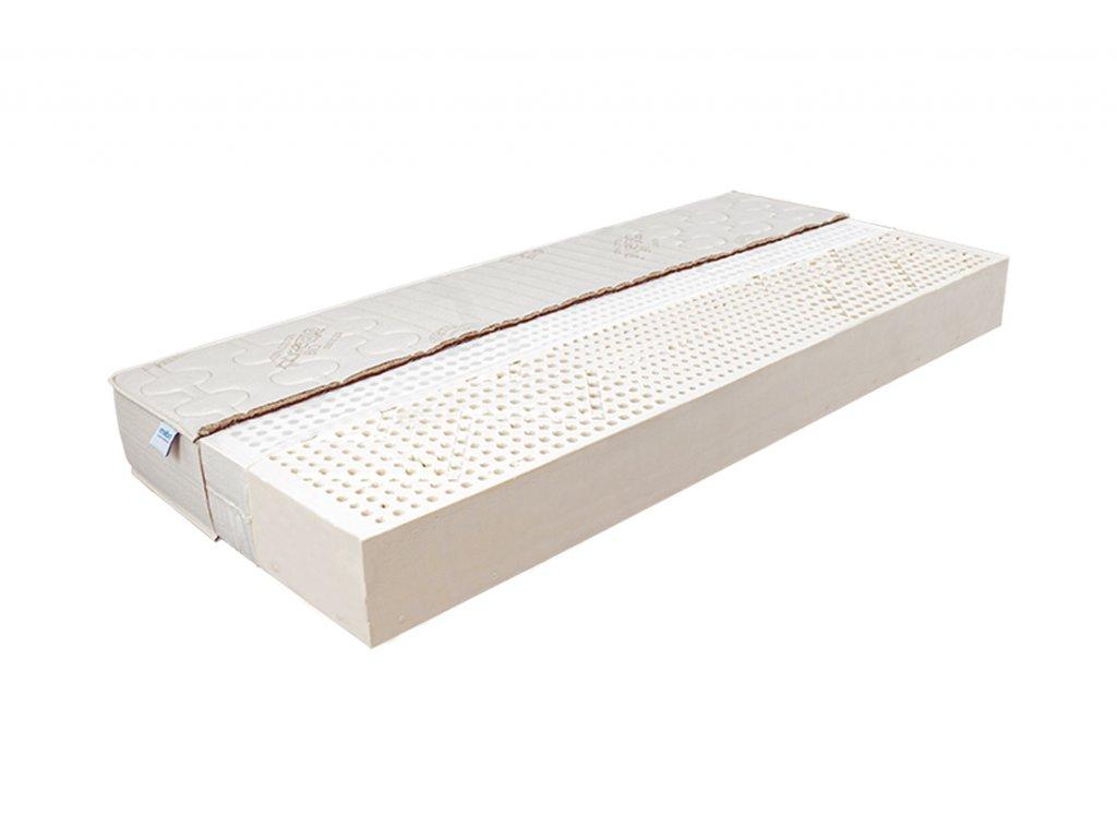matrace mabo6026ac942b56b