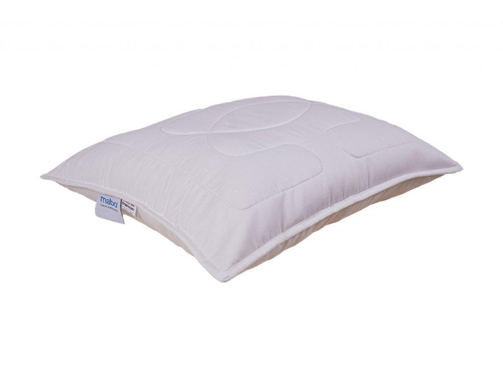 matrace mabo6037de4718a6e