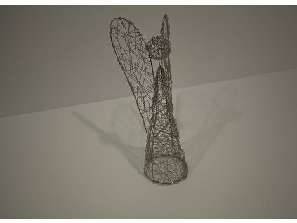 střední anděl1
